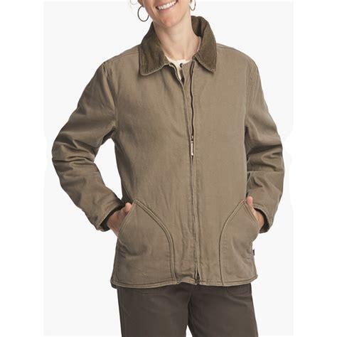 rugged fleece jacket woolrich rugged jacket for 4923t