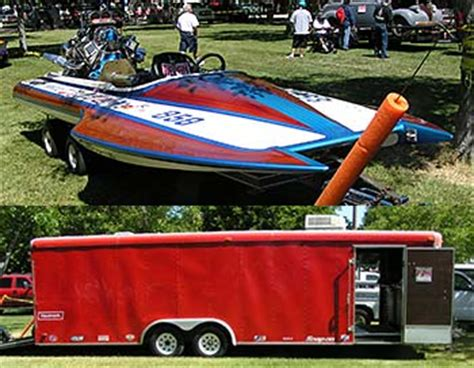 drag boat review drag boat review online classified ads