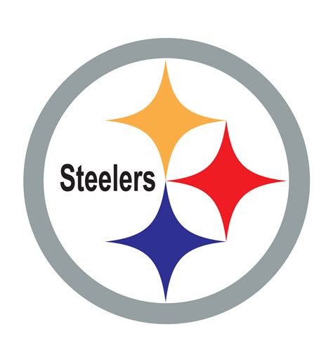 Pittsburgh Steelers Home Decor by Pittsburgh Steelers Pictures