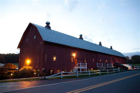 Friedman Farms Exceptional Weddings Events