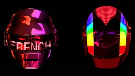 daft punk no mask daft punk masks youtube
