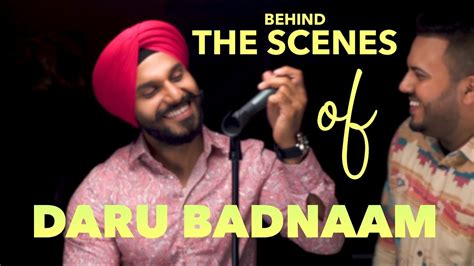 daru badnam kardi dj song download mrjatt.com