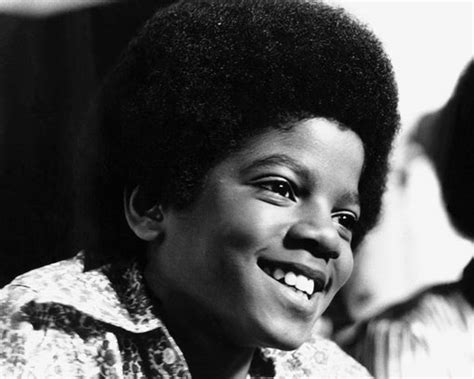 michael james jackson biography media news biography of michael jackson