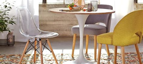 mid century modern dining room furniture mid century modern rooms inspirations world market