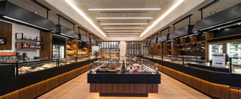 design cafe patisserie savoidakis bakery patisserie caf 233 by manousos