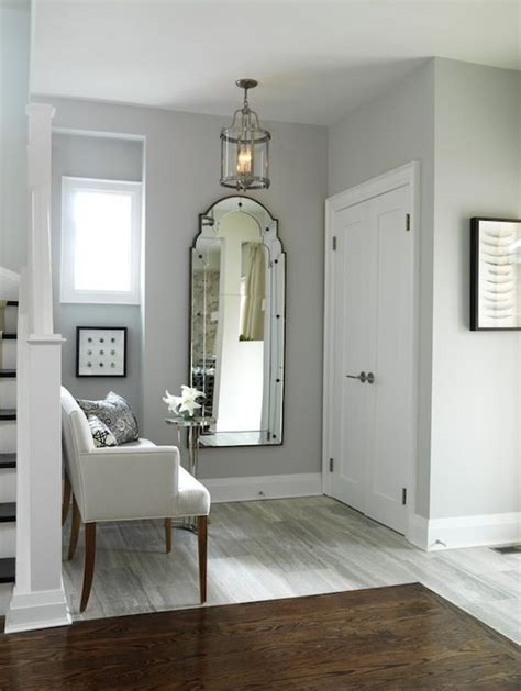 ici dulux s silver cloud gray paint remodeling decorating richardson