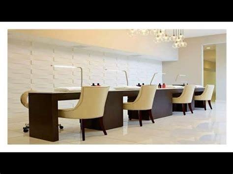 ideas para decorar mi salon de belleza ideas faciles para decorar tu salon de belleza o estetica
