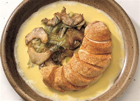 come cucinare pollo al curry come cucinare il petto di pollo le migliori ricette