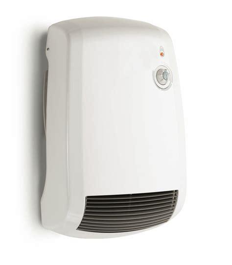 termoventilatore bagno termoventilatore a muro con termostato ces5000 轢 radialight