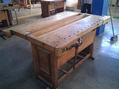 banco de carpinteria bancos de carpintero buscar con herramienta