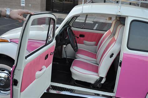 volkswagen beetle  door custom coupe