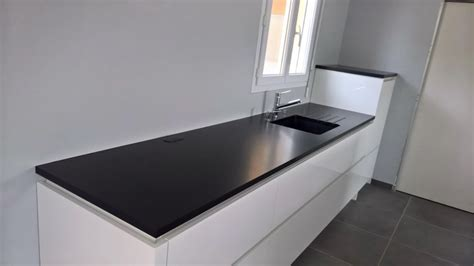 Plan De Travail En Granite by Les News 178 Granit Andr 233 Demange