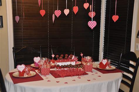 37 romantic valentine table decorations 37 romantic valentine table decorations table decorating
