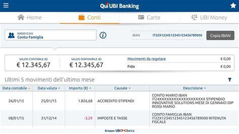 like ubi banca qui ubi banking windows store store top apps app