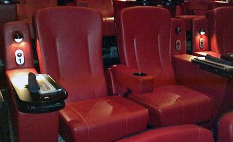 recliner movie theater las vegas amc reclining seats nj movie theatre with reclining