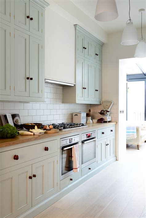 best 25 ikea galley kitchen ideas on ikea small