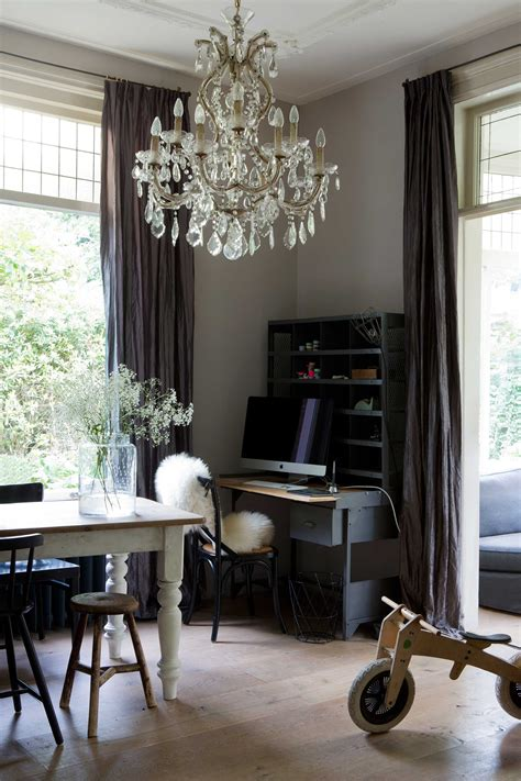 schlafzimmer ideen für kleine räume einladende familie zu hause in hilversum interieur