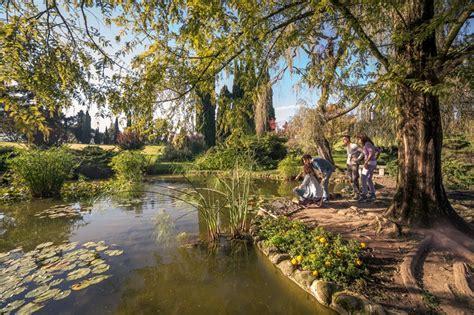 giardino sigurtà prezzi parco giardino sigurt 224 informazioni foto novit 224