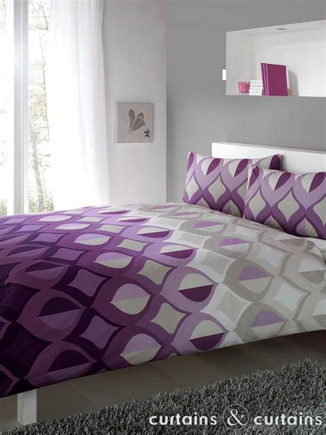 duvet cover and curtain sets offers duvet cover and curtain sets offers curtain menzilperde net