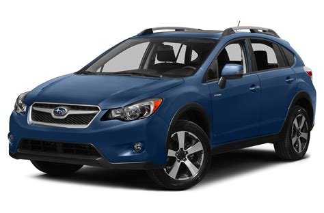 subaru green green subaru xv crosstrek for sale used cars on buysellsearch
