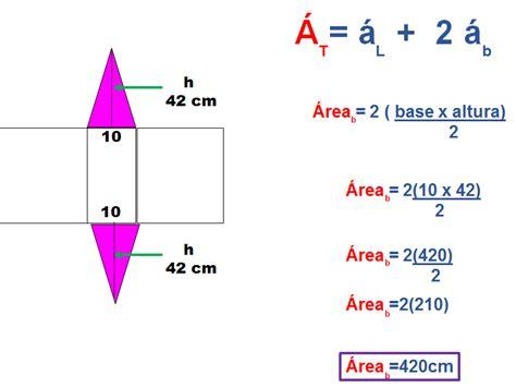fisicanet definici 243 n de 243 ptica geom 233 trica ap14 f 237 sica formula de prisma rectangular f 243 rmula para obtener el