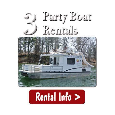 lake lanier party boat party boat best in boating lake lanier allatoona monroe