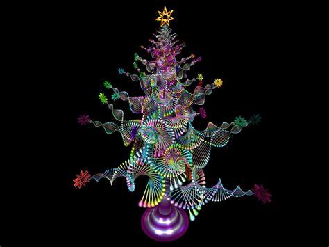 ilustraci 243 n gratis 193 rbol de navidad feliz navidad