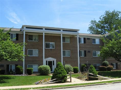 2 bedroom apartments norristown pa madison logan west rentals norristown pa apartments com
