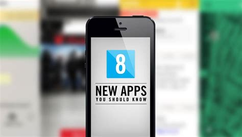 4 cool new android apps you should about samsung android update 8 new apps you should 4 23 2014 cool material