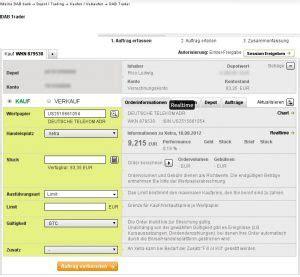 dab bank tradingcenter erfahrungen mit der dab bank direktbank f 252 r trader im