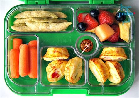 carbohydrates a strawberry 89 best images about fpg featured lunches on