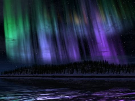 another name for northern lights northern lights 30 pictures echomon