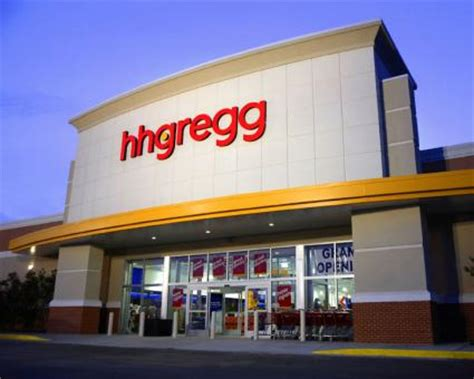 Home Design Retailers Hhgregg best buy hhgregg and others give needed jolt to former