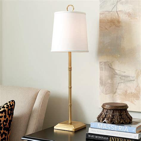 Ballard Designs Lamps bamboo buffet lamp ballard designs