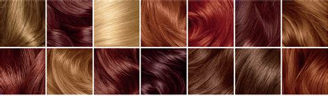 finding right haircolor quiz how to find your perfect hair color quiz best hair color