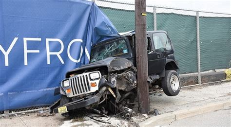 jeep accidents jeep car related keywords jeep car