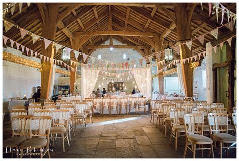 barn wedding venue south east 2 the airedale barn at east riddlesden wedding venue