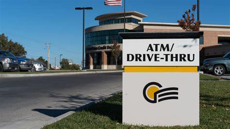 Golden Plains Credit Union Garden City by Golden Plains Credit Union Garden City Golden Plains