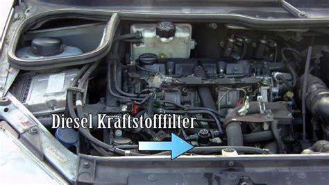 Filter Bensin Kia Carens 1 2 Saringan Bensin Kia Carens 1 2 Asli Kore skoda octavia 1 9 2008 auto images and specification