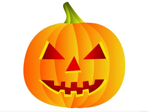printable halloween pumpkin pictures image gallery happy halloween pumpkin