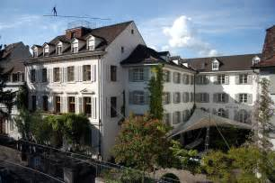 hotels in basel book the best basel hotels hotels