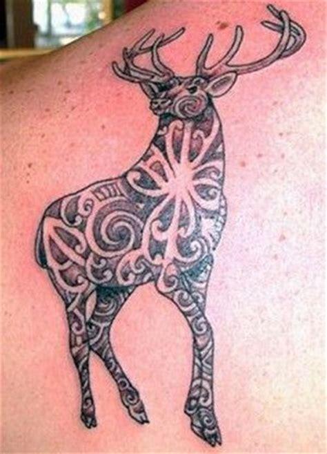 henna tattoos red deer 25 best ideas about deer tattoos on