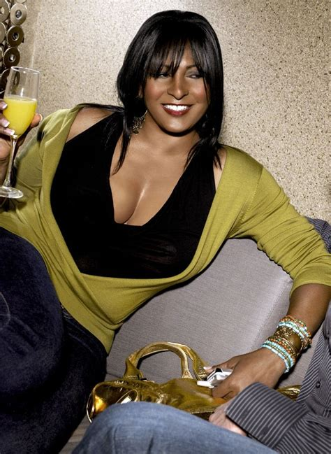 word tv series photo gallery dvdbash pam grier women black beauties