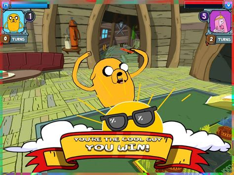 adventure time card wars apk скачать card wars adventure time на андроид apk