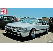 1000  Images About Accords On Pinterest Honda Cars And