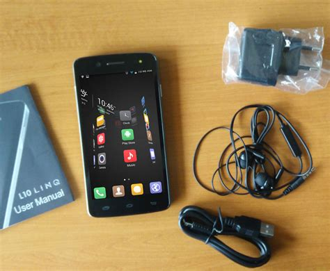themes for qmobile linq l10 qmobile linq l10 specifications and price in pakistan