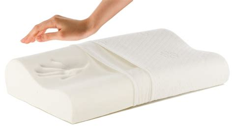 top rated bed pillows top rated pillows full size of pillowstop 10 best pillows