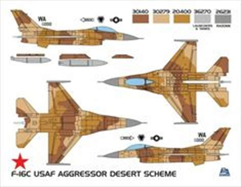 Jet Tiger 105 By Bike World here is the general dynamics f 16 fulcrum scheme color