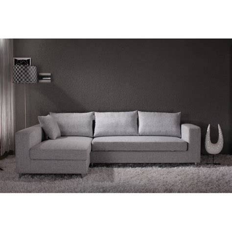 corner lounge with chaise and sofa bed corner sofa bed with storage chaise zizo
