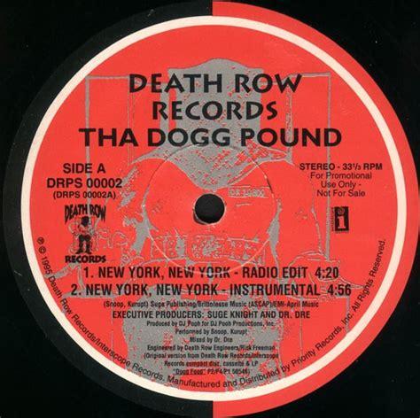 pound nyc tha dogg pound new york new york lyrics genius lyrics